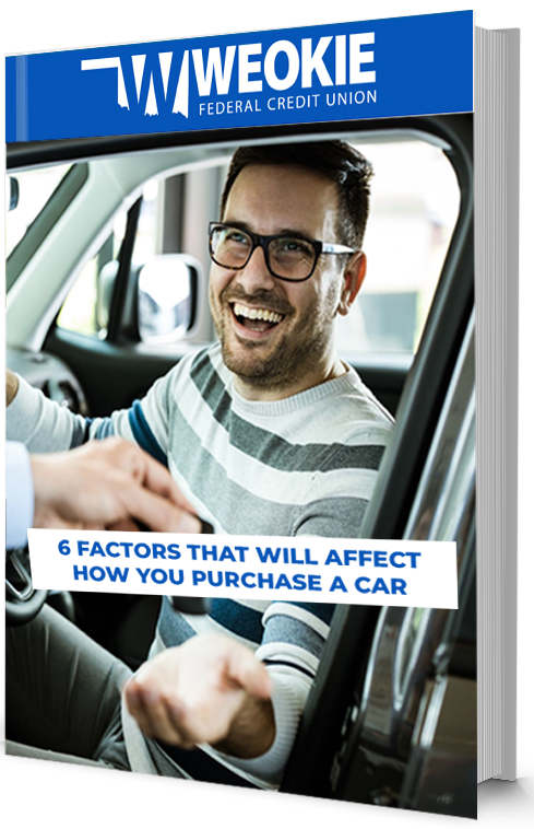 3DBook  6 FACTORS THAT WILL AFFECT HOW
