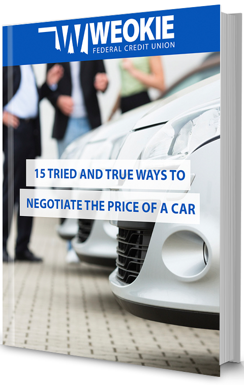 15 Tried and True Ways to Negotiate the Price of a Car