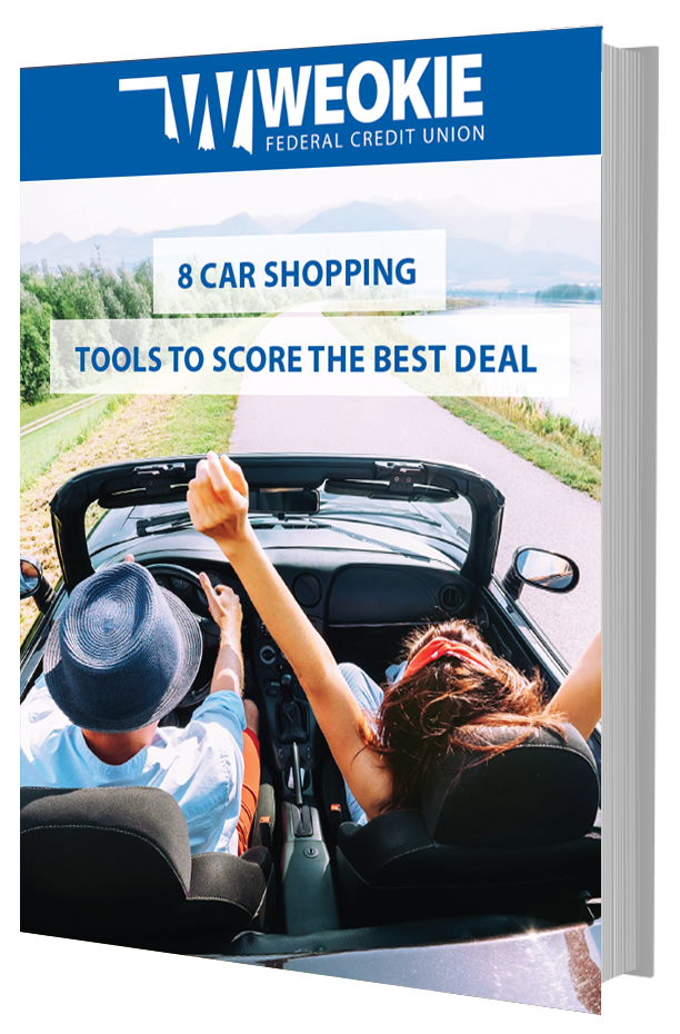 8 Car Shopping Tools To Score The Best Deal