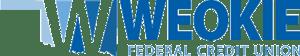 WEOKIELogo_FullColor-for-web